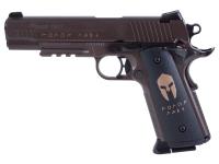 Пистолет пневматический Sig Sauer Air 1911BB Spartan. 16250146