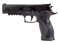 Пистолет пневматический Sig Sauer Air X-Five Black. 16250142