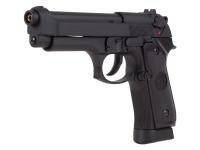 Пистолет пневматический ASG X9 Classic Blowback. 23702879