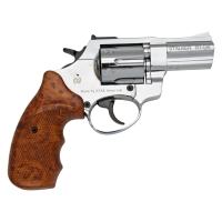 "Револьвер под патрон Флобера STALKER 2,5"". 38800038"