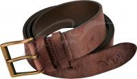 Ремень Blaser Active Outfits. Цвет: тёмно-коричневый. Размер - XL. 14472009