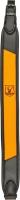 Ремень ружейный Riserva R2058. 14440393