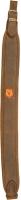 Ремень ружейный Riserva R2061. 14440394