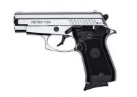 Пистолет стартовый Retay F29. 11950885