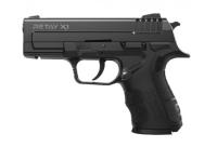 Пистолет стартовый Retay X1 кал. 9 мм. Цвет - black. 11950430