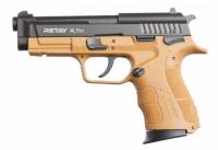 Пистолет стартовый Retay XPro кал. 9 мм. Цвет - tan. 11950808