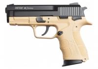 Пистолет стартовый Retay XTreme кал. 9 мм. Цвет - sand. 11950809