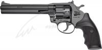Револьвер под патрон Флобера Alfa 461. 14310065