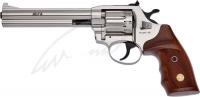 Револьвер под патрон Флобера Alfa 461. 14310066