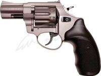 """Револьвер под патрон Флобера STALKER 2,5"""" Titanium. 38800006"""