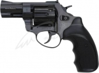 "Револьвер под патрон Флобера STALKER 2,5"". 36800000"