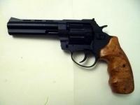 "Револьвер под патрон Флобера STALKER 4,5"". 38800003"