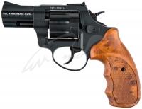 "Револьвер под патрон Флобера STALKER S 2,5"". 38800029"