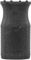 Рукоятка передняя Magpul M-LOK MVG черная. 36830161