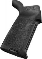 Рукоятка пистолетная Magpul MOE Grip для AR15/M4 черная. 36830159