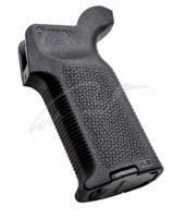 Рукоятка пистолетная Magpul MOE-K2 для AR15 сменная черная. 36830038