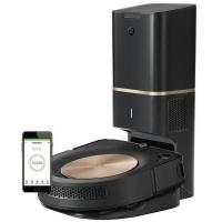 Пылесос iRobot Roomba S9+ (s955840). 46312
