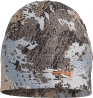 Шапка Sitka Gear Merino Beanie. Размер - One size. Цвет: Elevated II. 36821556