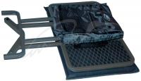 Сидушка стрелковая HME Folding Tree Seat для засидки. 12040048