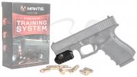 Система MantisX для обучения стрелка. 23702900