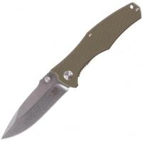 Нож SKIF Hamster Olive. 17650217
