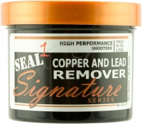 Средство для чистки SEAL1 Copper and Lead Remover. 2960003