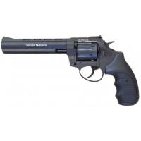 "Револьвер под патрон Флобера STALKER 4 мм 6"" черн. рук. 38800039"