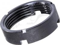 Стопорная гайка Magpul для адаптера приклада AR15. 36830388