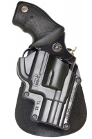 Кобура Fobus для револьвера Вий 13. 23701769