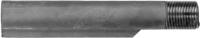 Труба для приклада LUTH-AR для AR-10/AR-15 (Carbine) Mil-Spec. 36830362