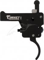 УСМ Timney Triggers Featherweight Deluxe для Howa 1500 регулируемый одноступенчатый. Усилие спуска - 1.5-4 lb. 36830403