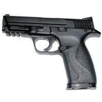 Пистолет пневматический SAS MP-40 Metal кал. 4.5 мм. 23703003
