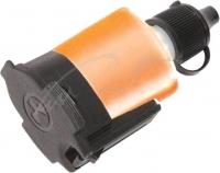 Вкладыш Magpul в пистолетную рукоятку MIAD/MOE с масленкой. 36830166
