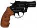 "Револьвер под патрон Флобера STALKER 2,5"". 36800001"