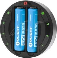 Зарядное устройство Olight Omni-Dok. 23701361