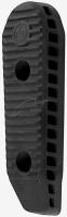 Затыльник Magpul для приклада MOE SL. 36830184