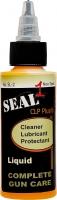 Жидкое средство для чистки SEAL1 CLP PLUS. 2960001